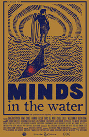 Minds poster