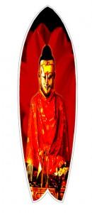 buddha-board