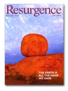 resurgence-cover-4