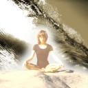 Yoga Wave Light
