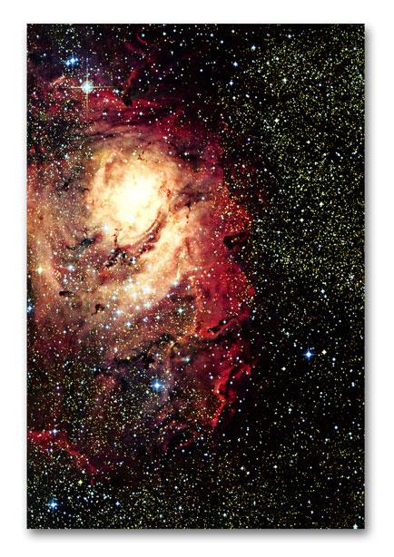 space-pics--david-hykes-4