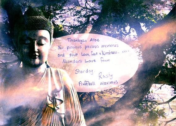 rusty-buddha-envelope