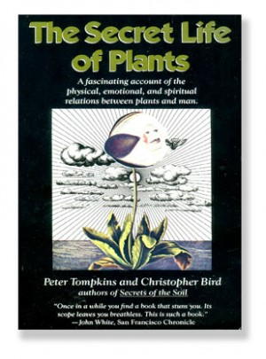 secret-life-of-plants